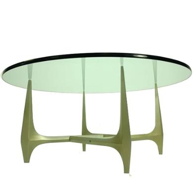 Details zu design tisch couchtisch multilevel xl hochglanz for Design couchtisch multilevel l hochglanz weiss